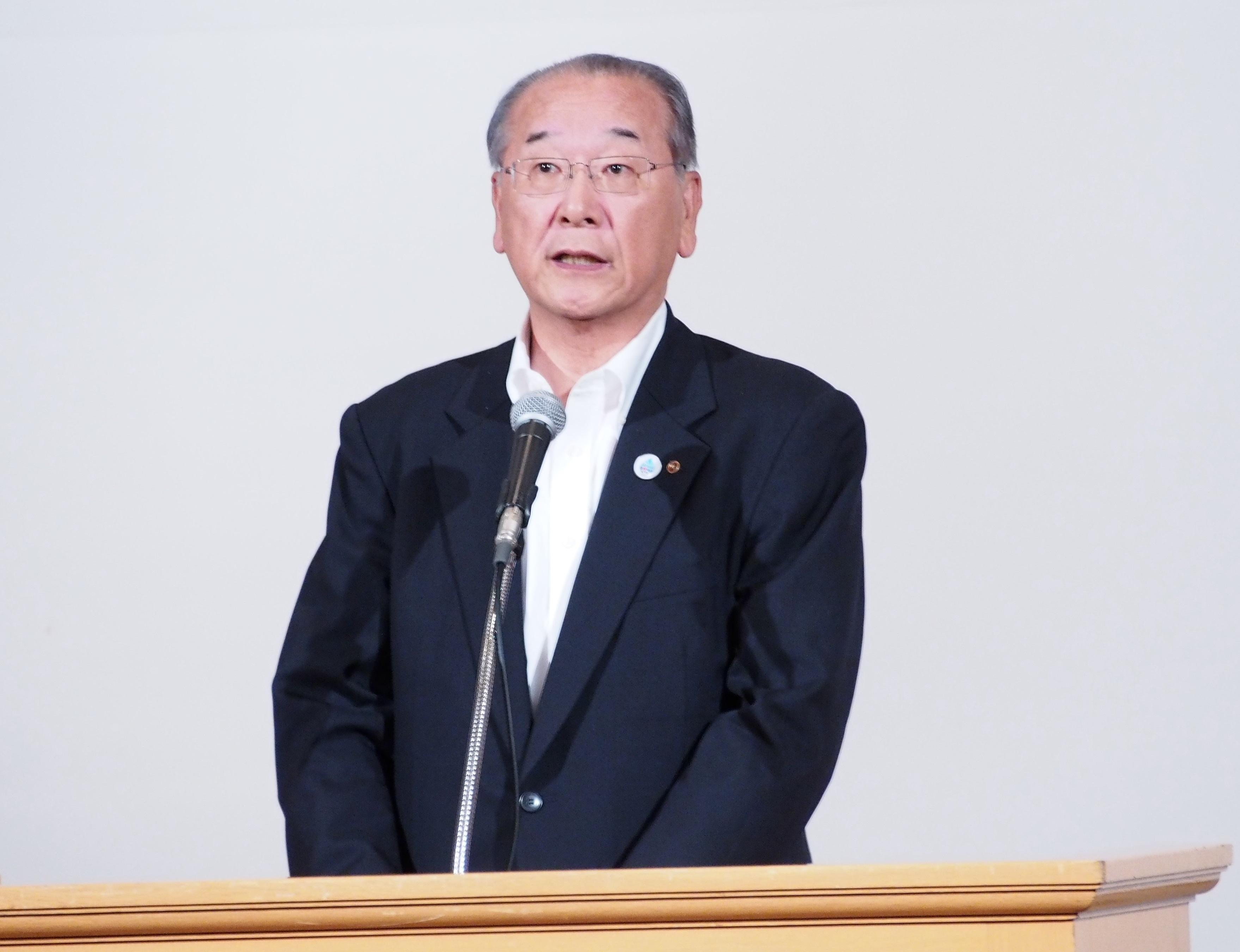 岩田会頭挨拶.JPG