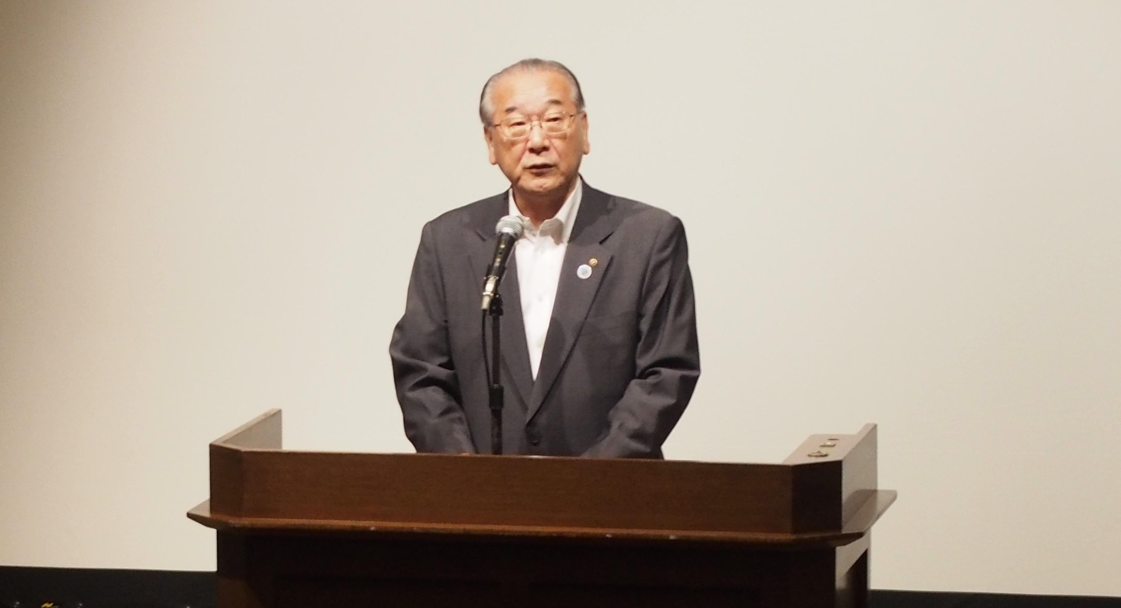 180727岩田会頭挨拶.JPG
